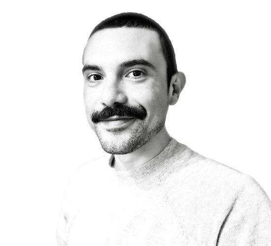 Fernando Aguileta de la Garza