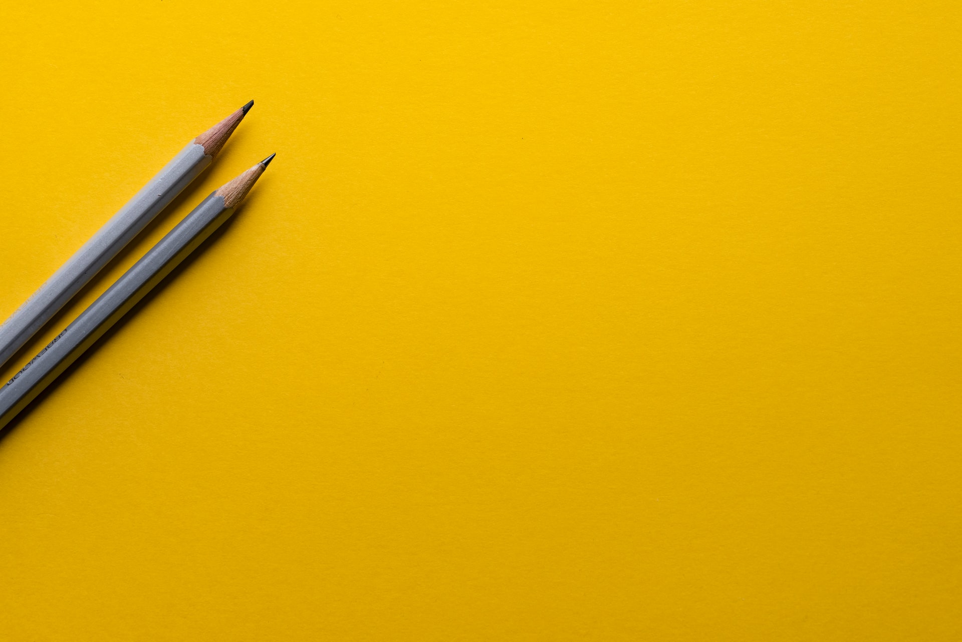 Gestión creativa + diseño